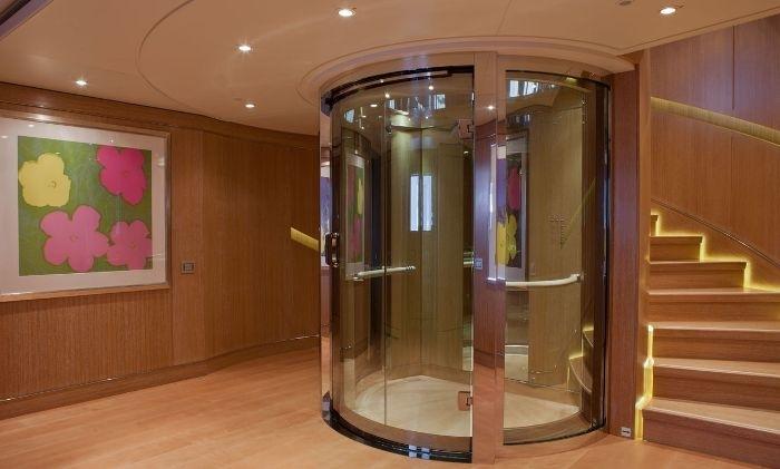 Как сделать лифт в частном доме: подробная инструкция к действию