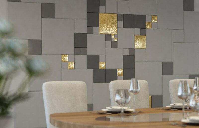 7 советов по выбору мягких стеновых панелей для стен