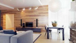 Чем порадует вас Умная квартира: варианты применения