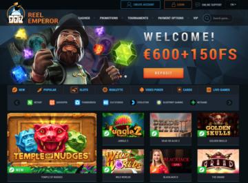 Качественный досуг в онлайн казино с качественными играми