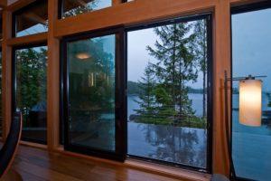 Окна Rehau – эталон качества металлопластиковых окон
