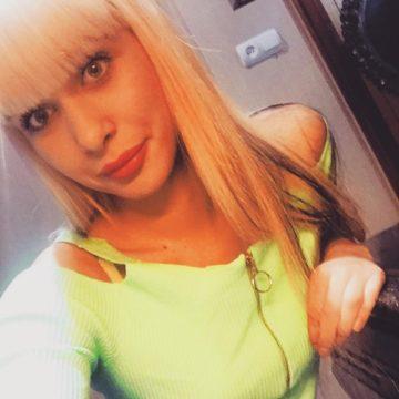 Экс-участница «Дома-2» Яна Шевцова рассказала подробности своей свадьбы