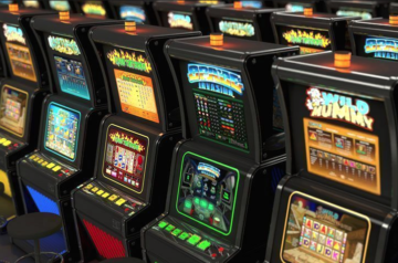 Сайт Vulkangaming — преимущества бесплатной игры или, как не потратить текущий счет