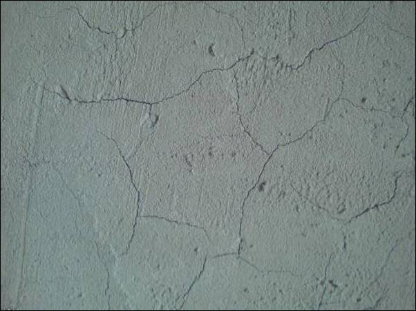Краска для бетонного пола