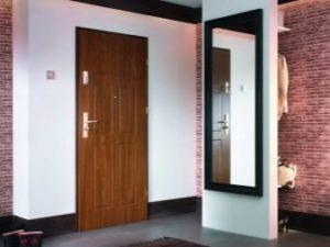 Главный совет как выбрать бронированые входные двери