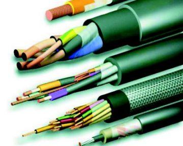 Выбираем надежного оптового поставщика электрооборудования