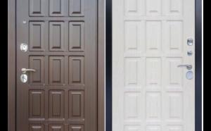 Входные двери «Аргус»: особенности производства и достоинства