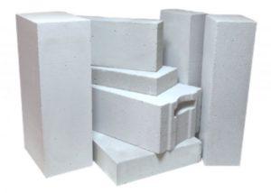 Как выбрать качественные газобетонные блоки?