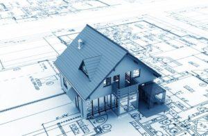 Преимущества профессионального проектирования и монтажа инженерных систем