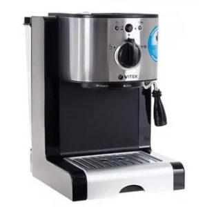 Как подобрать запчасти для кофеварки