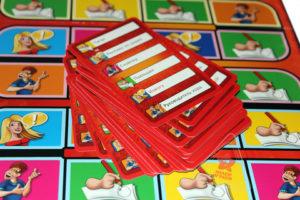 Бесплатные слот-автоматы от казино GMSLots