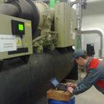 Основы монтажа промышленного оборудования