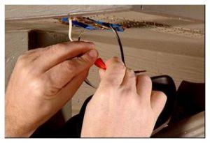 Как самому сделать электропроводку в квартире