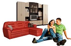 Отношения с Китаем теплеют! Пора выгодно купить мебель.