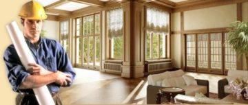 Лучший подход к ремонту квартиры – профессиональный