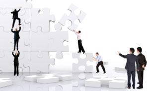 Подсобные работы на производстве: знание нюансов и наличие осведомленности