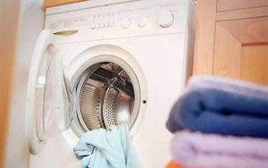 Как увеличить срок службы стиральной машины?