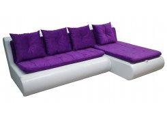 Угловые диваны — комфорт для любого помещения