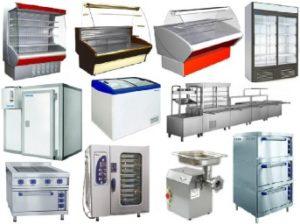 Холодильное технологическое оборудование — как выбрать