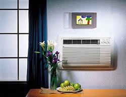 Как выбрать сплит систему в квартиру