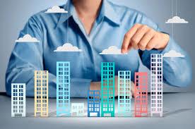 Управление объектами коммерческой недвижимости: популярность услуги растет
