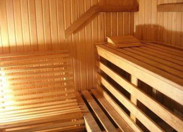 Преимущества древесины липы в строительстве бани