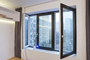 Могут ли дешевые окна быть качественными
