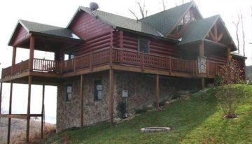 Строительство дома на склоне: фото и советы по планированию, дом на склоне с цокольным этажом, дизайн домов на склоне