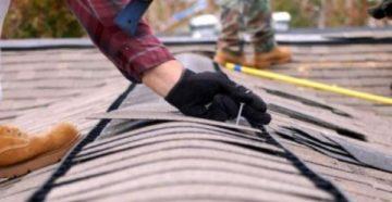 Течет крыша в многоквартирном доме куда обращаться, что делать если течет крыша в многоквартирном доме, куда жаловаться
