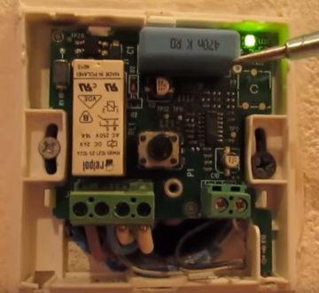 Не греет электрический теплый пол — причины и что делать, поломка терморегулятора, датчика и кабеля, как найти и отремонтировать