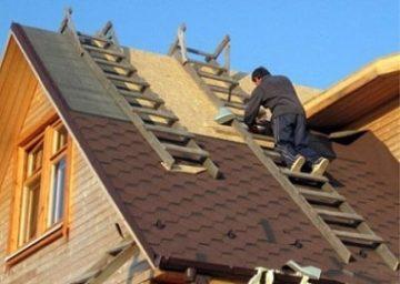 Чем покрыть крышу дома недорого и качественно: лучшие кровельные материалы