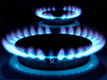 Как экономить газ в частном доме и квартире: использование приборов