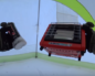 Разновидности туристических обогревателей для палатки