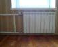 Трубы отопления в стене: крепление и прокладка, как убрать трубы в стену, фото и видео примеры