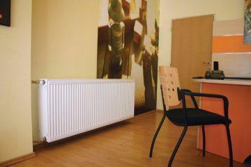 Критерии выбор экономичного электрообогревателя для жилого помещения и рейтинг популярных моделей