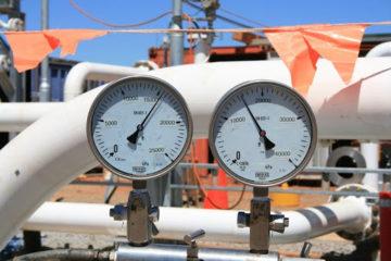 Гидравлические испытания трубопроводов: этапы проверок, составление акта