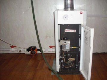Стабилизатор напряжения для газового котла: какой лучше выбрать