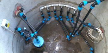 Как выбрать насос для скважины — советы по выбору, какой лучше и почему