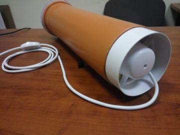 Озонатор своими руками: схемы изготовления озонатора воздуха из разных материалов