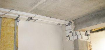 Приточная вентиляция с подогревом – виды, расчет и монтаж