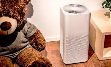 Как осушить воздух в частном доме или квартире самостоятельно