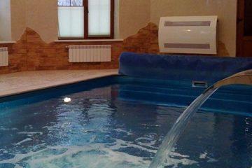 Как выбрать осушитель воздуха для бассейна — советы и рекомендации