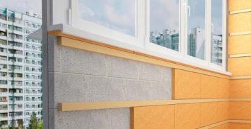Утепление стен пеноплексом — технология теплоизоляции фасада с обшивкой сайдингом, как выбрать толщиня кирпичных и газобетонных домов