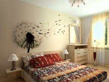 Как украсить комнату своими руками — декор комнаты своими руками, идеи для украшения комнаты: как можно украсить дом, комнату