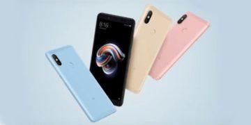Почему смартфоны Xiaomi так популярны?