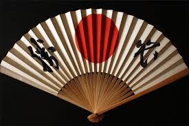 Как изготовить веер своими руками: бумажный, из ткани, японский или китайский