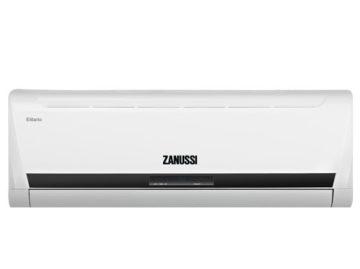 Что нужно знать при выборе сплит-системы Zanussi?