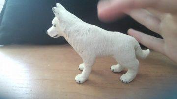 Собака из пластилина: простые инструкции и пошаговые схемы лепки из пластилина + фото-обзоры для детей с лучшими вариантами изделий