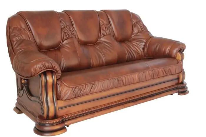 Покупаете диван? А вы знаете, что…