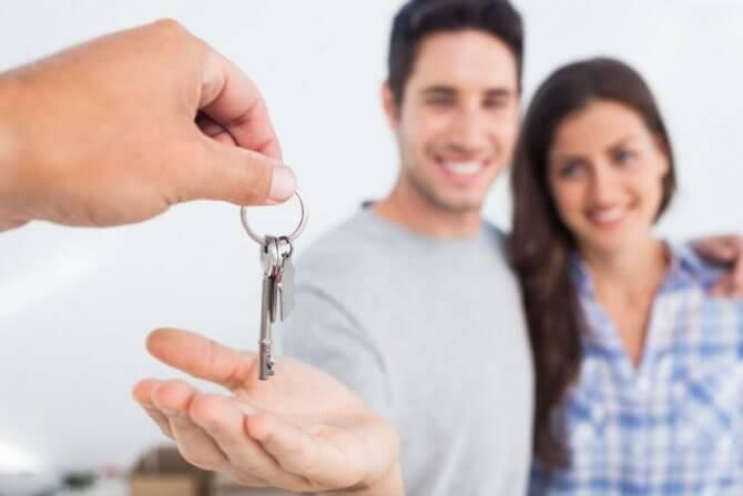 Порядок приемки квартиры от застройщика